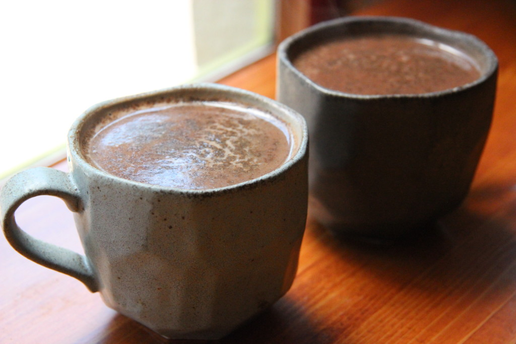 chai ashland oregon